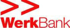 werkbank logo v04