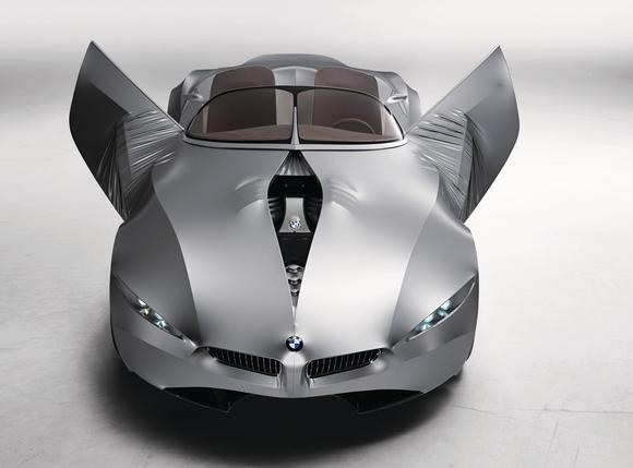 bmw_gina_concept_car