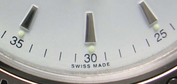 Swiss-Made-Uhr-WP-de