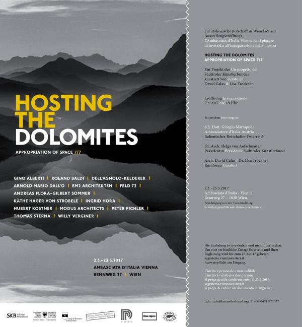hosting-einladung